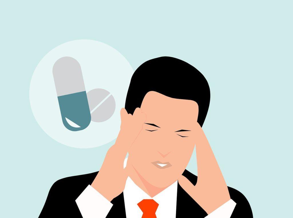 ansiedad y fisioterapia