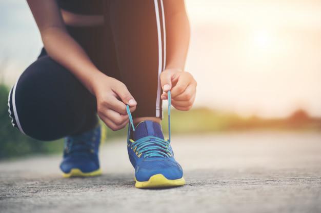 Cinco consejos prácticos para tu actividad física